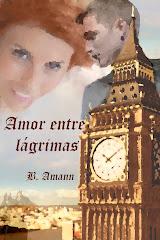 http://2.bp.blogspot.com/-UoitkDzqdQI/UX17r_Z_bGI/AAAAAAAAAK4/xLPTUxKSUcw/s240/amor-entre-lagrimas-portadaFINAL.jpg