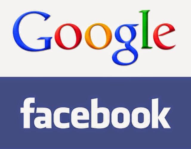 الرواتب الشهرية للموظفين في فيس بوك