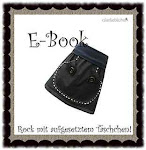 E-Book Rock mit aufgesetztem Tschchen !