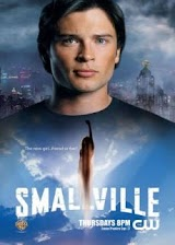 Th Trn Smallville 6 (2006)