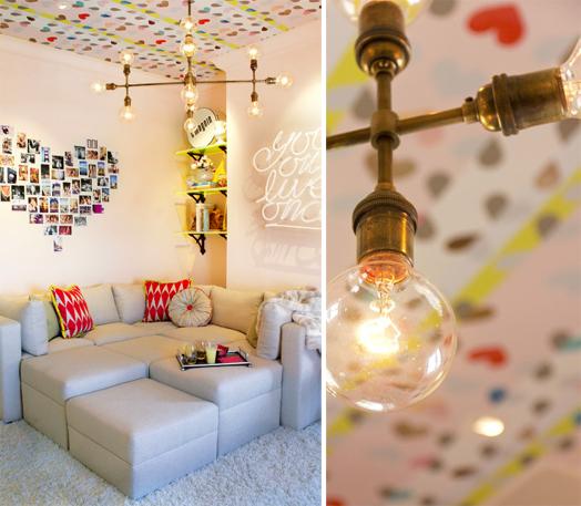 cush and nooks teen dream room