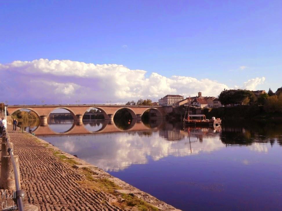 Bergerac-Pont-Rive