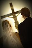 Detalhes de um casamento