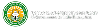 Bangiya Gramin Vikash Bank Recruitment 2014