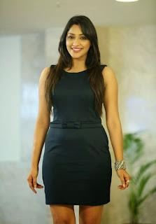 Best Actors Movie heroine Khesha Kambati photos and stills