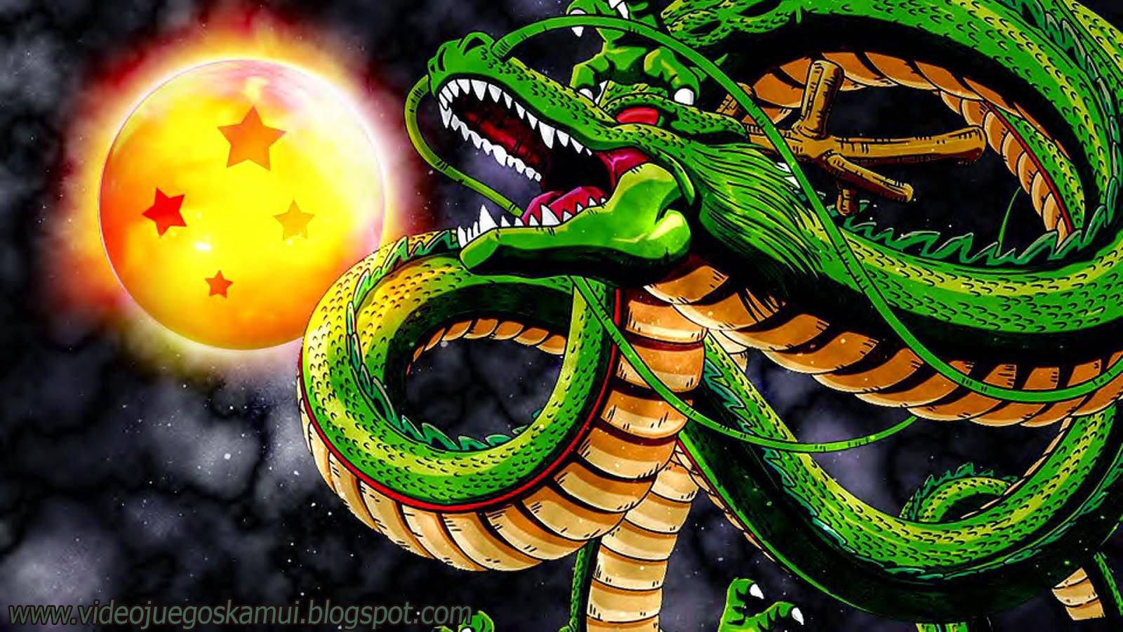 Hd wallpaper dragon ball super - Todos Los Fondos De Pantalla Hd Dragon Ball Z