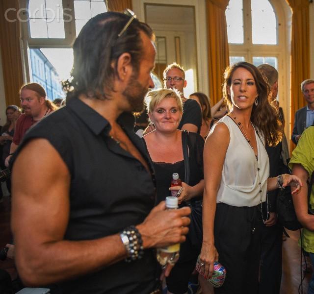 swinger club københavn sex club kbh