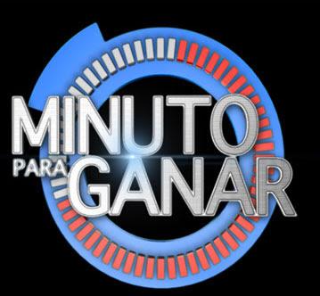 Minuto Para Ganar Casting Uruguay