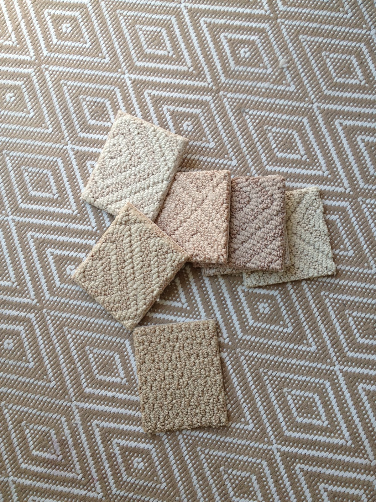 How To Install Stair Runners Over Carpet Ehow Party Invitations Ideas