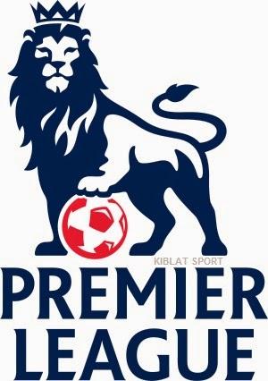 Hasil Pertandingan Liga Inggris Tadi Malam, 22, 23 November 2014