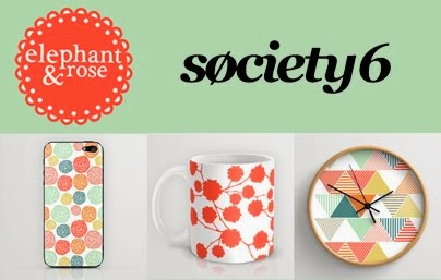 Society Six Shop
