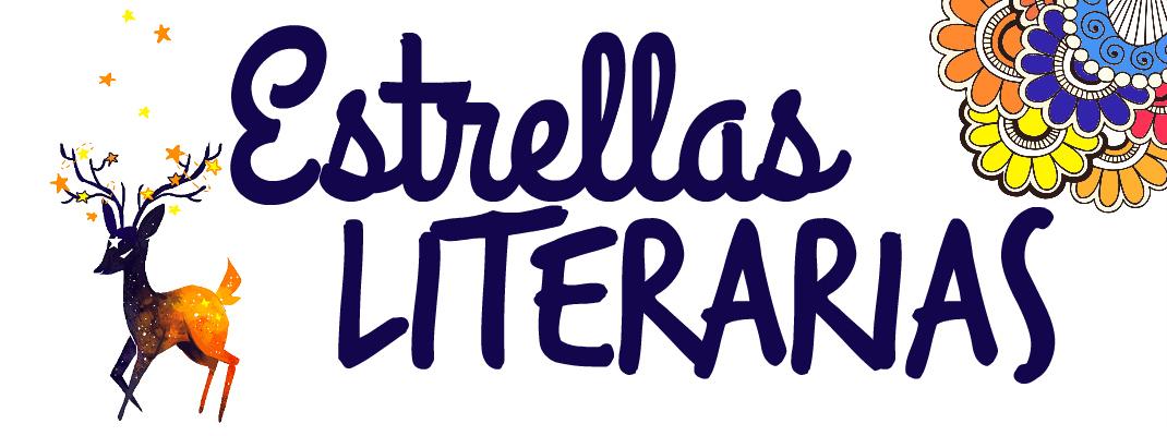 Estrellas Literarias