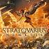 """Stratovarius, portada de """"Nemesis"""" y fragmento del single!"""