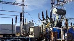GRADO DE CERTIDUMBRE DE LOS ESTUDIOS SOBRE CAMPOS ELECTROMAGNÉTICOS (CEM)