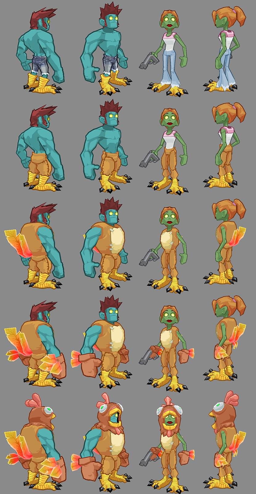Suit_Chicken.jpg