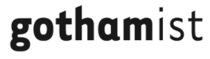 Gothamist News/gothamist.com