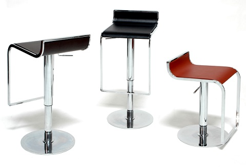 modern-bar-stools