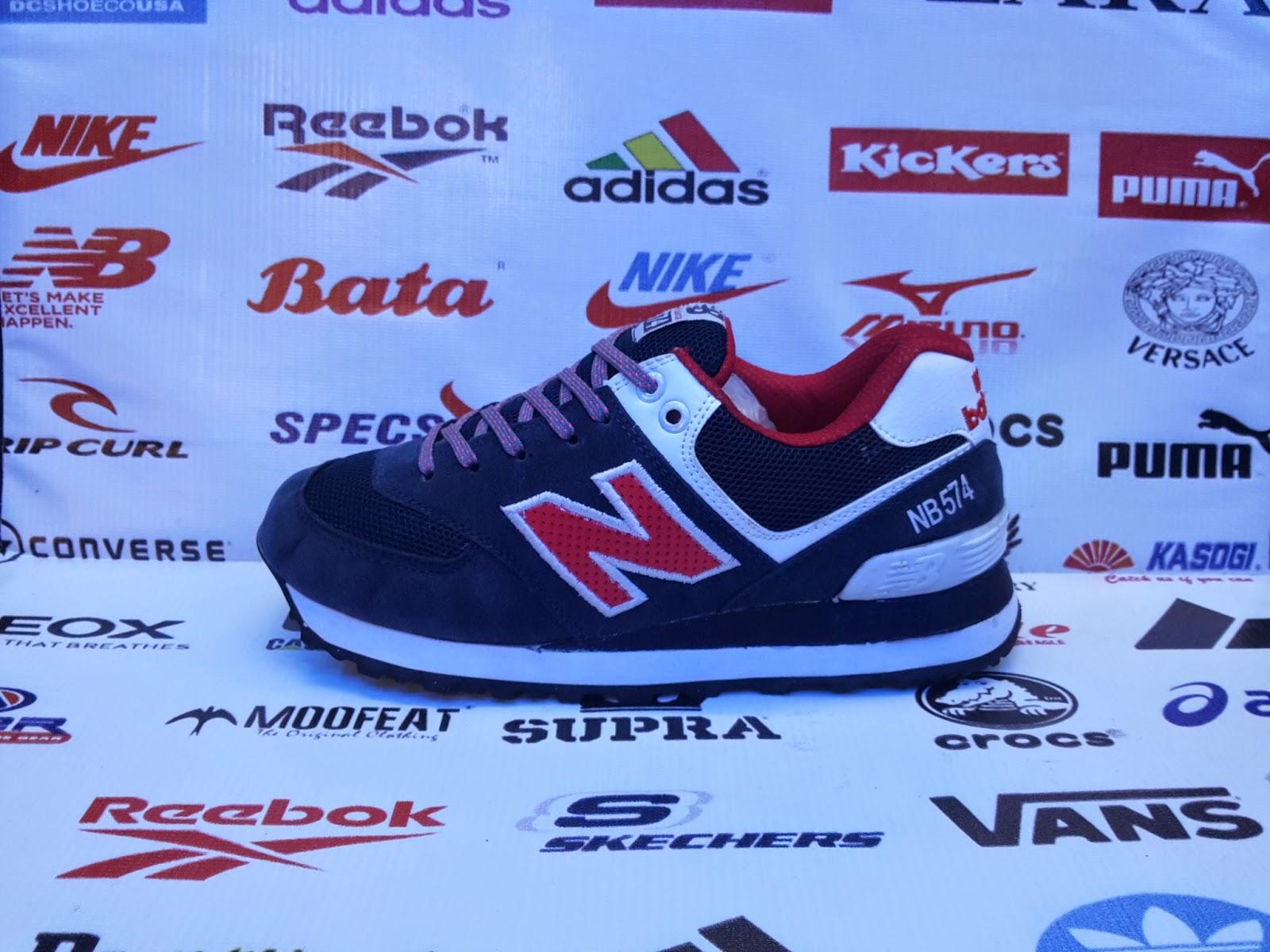... grosir sepatu new balance murah bandung ... f846abeb72