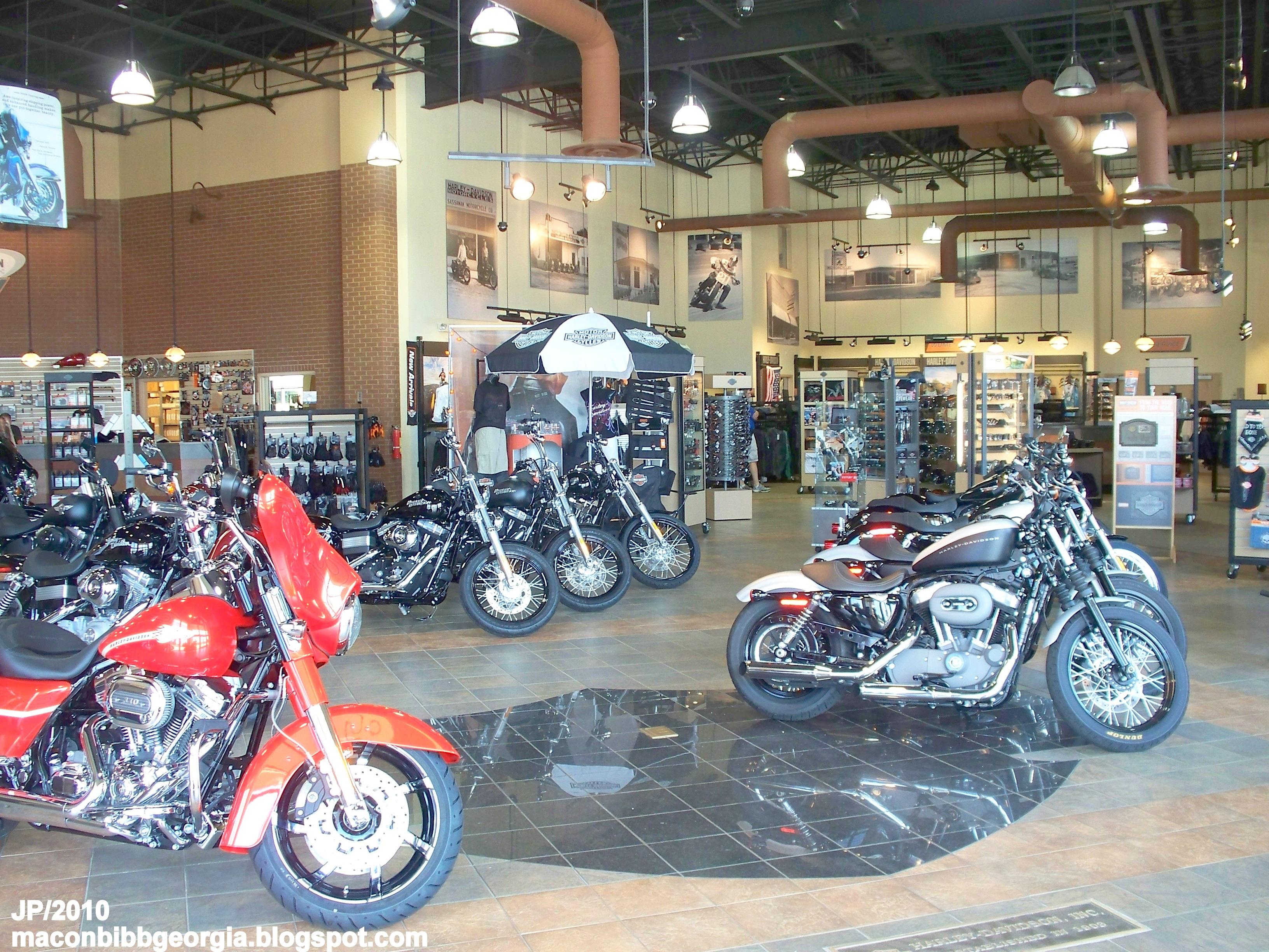 Georgia harley harley davidson motorcycle dealer html for Yamaha motorcycle dealership