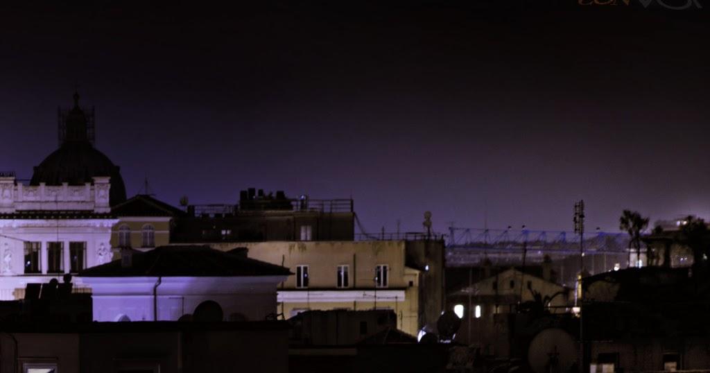w l inghilterra baglioni rome - photo#26