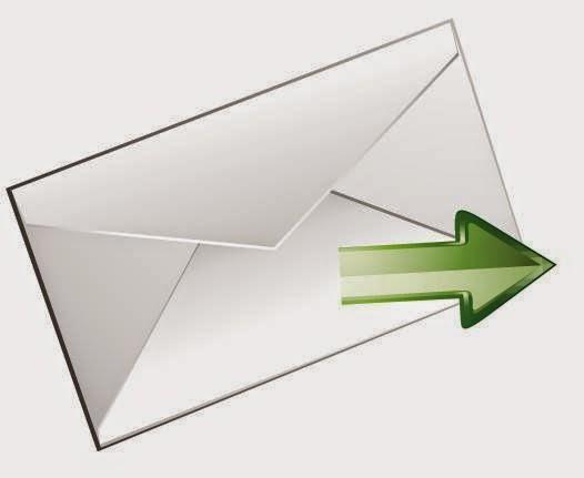 Cambiando de proveedor de correo electrónico