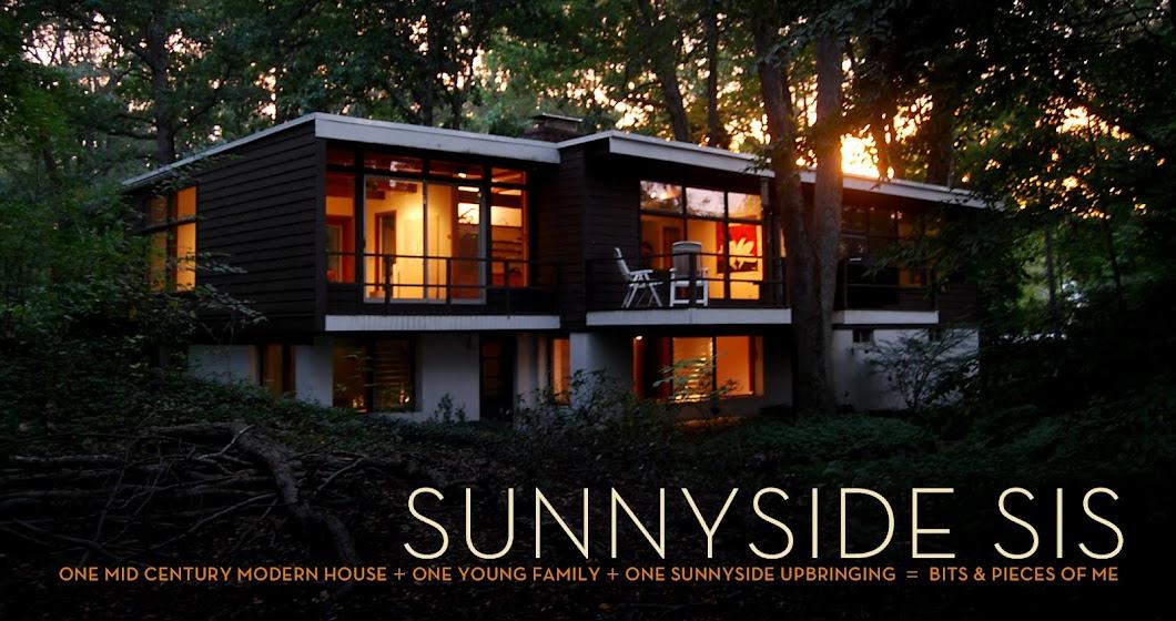 Sunnyside Sis