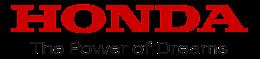 HONDA JAKARTA