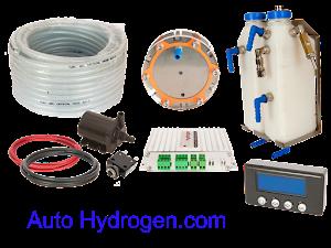 Auto Hydrogen.com