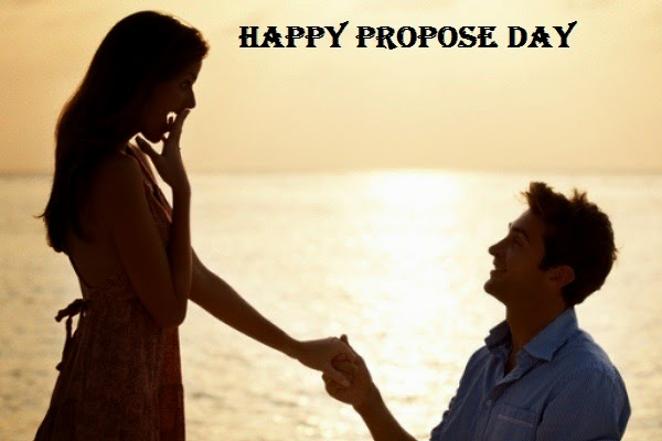 Propose Day Hindi Status Valentines Day Info