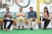 Bheemavaram Bullodu Movie Press Meet-thumbnail-7