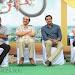 Bheemavaram Bullodu Movie Press Meet-mini-thumb-7