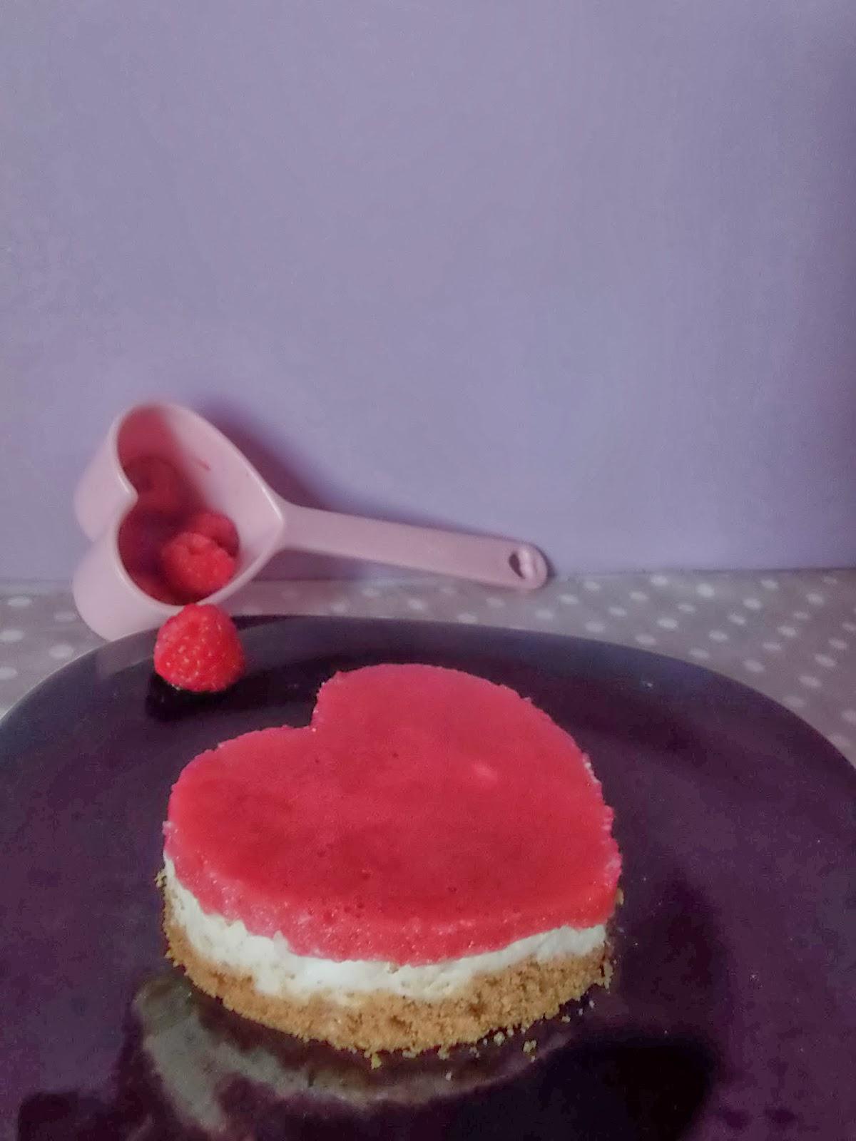 http://pequenasdeliciasdemaria.blogspot.com.es/2014/02/mousse-de-chocolate-blanco-y-frambuesa.html