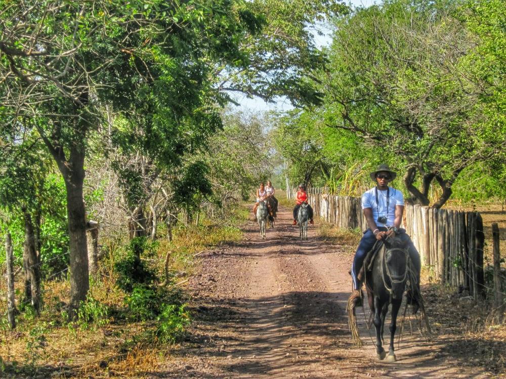 paseo-a-caballo-finca-vaquera