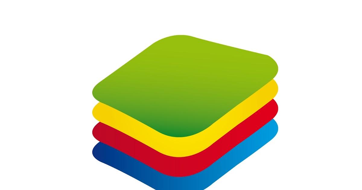 Download Game Coc Offline Untuk Java