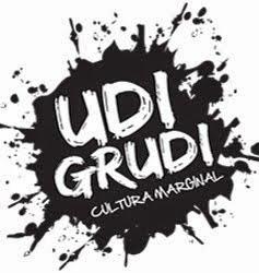 Udigrudi Cultura Marginal