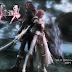 "Análisis ""Final Fantasy XIII-2"""