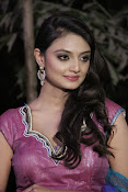 Nikita Narayan Photos at Tanu Monne Vellipoindi Audio-thumbnail-3