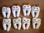 implantes dentales precios y costos