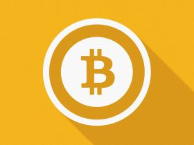 CLICK PICTURES AND EARN BTC