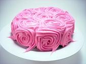 http://recetinesasgaya.blogspot.com.es/2012/02/tarta-de-rosas.html