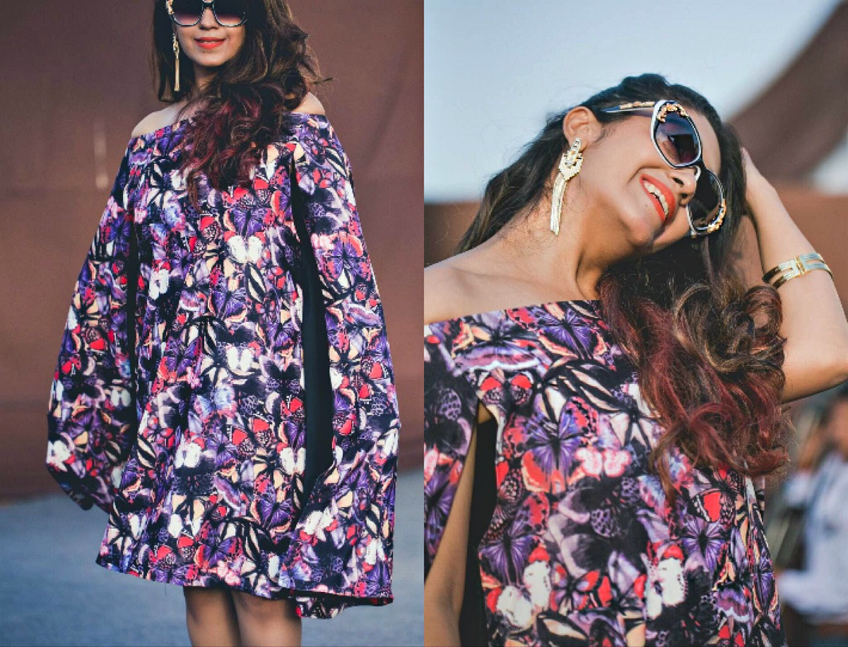 best fashion blogs in india, fashion blogs in delhi