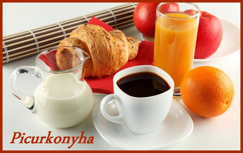 Picurkonyha