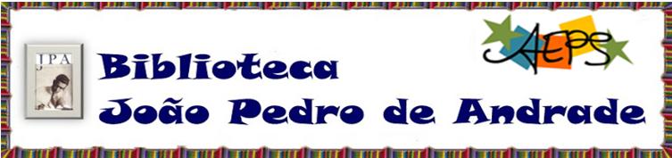 Biblioteca João Pedro de Andrade