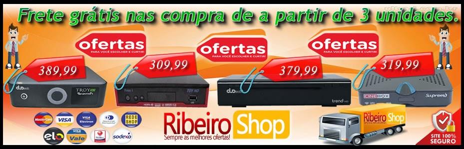 http://www.ribeiroshop.com.br/