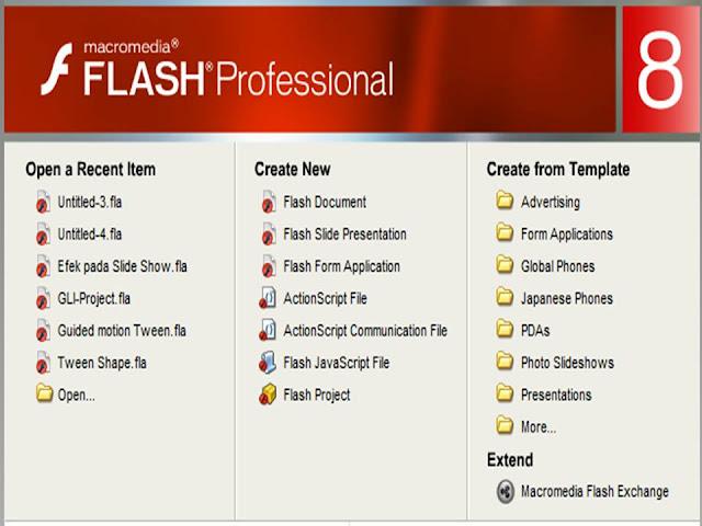 http://2.bp.blogspot.com/-UpPXbSdlCr8/UESctmNMXUI/AAAAAAAAAVk/CCyKeStoWaQ/s1600/Macromedia+Flash+8.jpg