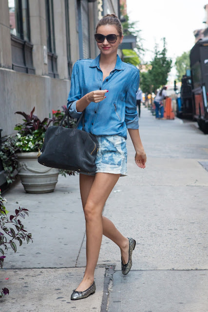Zapatoplateado-elblogdepatricia-shoes-zapatos-calzado-scarpe-chaussures
