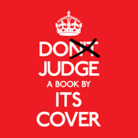 Advice for Indie Authors: You do judge a book by its cover!