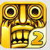 "Run Again !! ""Temple Run 2"" is Now Available for Nokia Lumia Windows Phone 8"