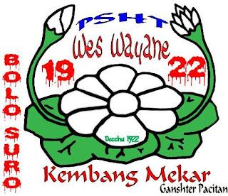 Image Result For Cerita Horor Indonesia Nyata