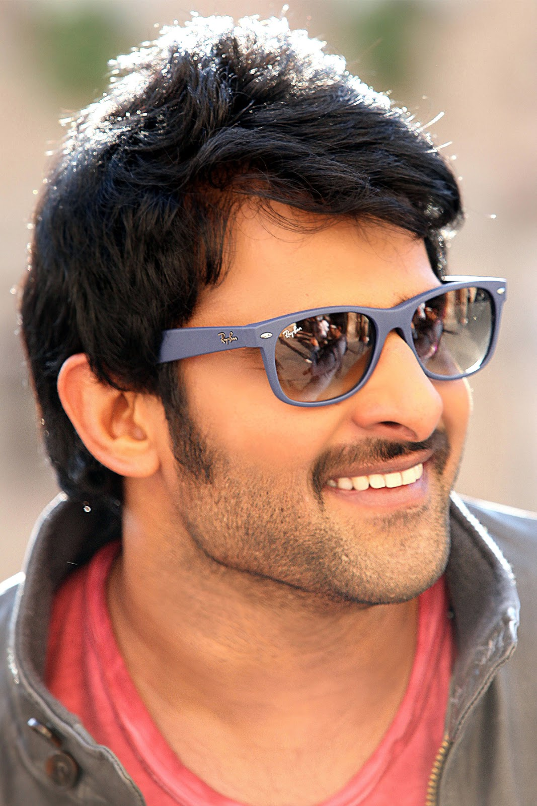 Prabhas Latest Hd Wallpapers Hd Wallpapers High
